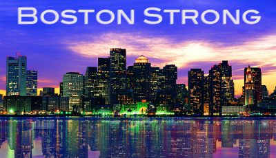 bostonStrongSkyline